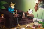 [galería] Imágenes Furry Aeace7171176846