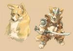 [galería] Imágenes Furry B86f71171177536