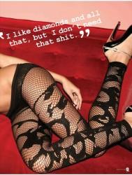 Селита Ибэнкс, фото 799. Selita Ebanks Maxim Australia Magazine February 2012, foto 799