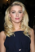 Эмбер Хёрд, фото 2431. Amber Heard 64th Annual Directors Guild Awards in Hollywood - January 28, 2012, foto 2431
