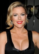 Кэтлин Робертсон, фото 278. Kathleen Robertson 64th Annual Directors Guild Awards in Hollywood - January 28, 2012, foto 278