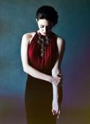 Эмми Россам, фото 3285. Emmy Rossum - Zooey Magazine January 2012, foto 3285