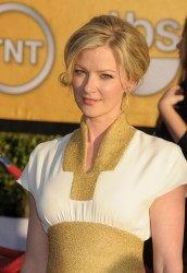 Гретхен Мол, фото 209. Gretchen Mol 18th Annual Screen Actors Guild Awards at The Shrine Auditorium in Los Angeles - 29.01.2012, foto 209