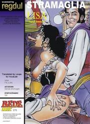 porno comic erotik beauties