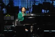 Алиша Киз (Алисия Кис), фото 3004. Alicia Keys 2012 MusiCares Person Of The Year Gala in LA - February 10, 2012, foto 3004