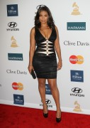 Санаа Лэтэн, фото 177. Sanaa Lathan Clive Davis Pre-GRAMMY Gala in Beverly Hills - February 11, 2012, foto 177