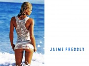 Jaime Pressly : Very Hot Wallpapers x 23
