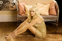 Кимберли Стюарт, фото 265. Kimberly Stewart Sven Arnstein Photoshoot 2006 (UHQ), foto 265