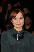 Дебби Райан, фото 625. Debby Ryan Premiere Of Walt Disney Pictures' 'John Carter' in Los Angeles - February 22, 2012, foto 625