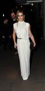 Шерил Коул (Твиди), фото 3689. Cheryl Cole (Tweedy) Princes Trust Dinner Gala at the Savoy Hotel in London 23rd February 2012, foto 3689