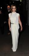 Шерил Коул (Твиди), фото 3694. Cheryl Cole (Tweedy) Princes Trust Dinner Gala at the Savoy Hotel in London 23rd February 2012, foto 3694