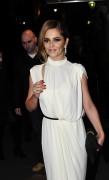 Шерил Коул (Твиди), фото 3686. Cheryl Cole (Tweedy) Princes Trust Dinner Gala at the Savoy Hotel in London 23rd February 2012, foto 3686