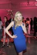 "Кэтрин Уинник, фото 83. Katheryn Winnick Vanity Fair and Juicy Couture ""Vanities"" 20th Anniversary in Hollywood - 20.02.2012, foto 83"