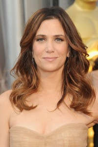 Кристен Уиг, фото 60. Kristen Wiig 84th Annual Academy Awards in LA, 26.02.2012, foto 60