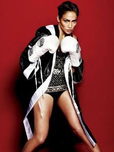 Дженнифер Лопес, фото 8796. Jennifer Lopez, foto 8796