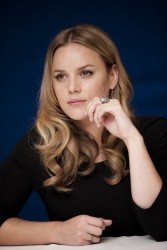 Эбби Корниш, фото 628. Abbie Cornish 'W.E.' Portraits during 2011 Toronto Film Festival - September 9, 2011, foto 628
