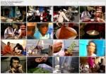 Kuchnie �wiata / Planet Food (2009) PL.TVRip.XviD / Lektor PL