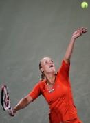 Каролин Возняцки, фото 1677. Caroline Wozniacki Dubai Duty Free Open, foto 1677