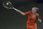 Каролин Возняцки, фото 1710. Caroline Wozniacki Dubai Duty Free Open, foto 1710