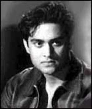 Joy Mukherjee The Latest Bollywood Movies Database Bollywoodgate