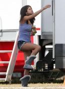 Селена Гомес, фото 7850. Selena Gomez, foto 7850