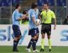 фотогалерея SS Lazio - Страница 6 62620f179314476