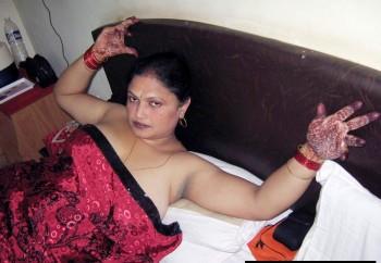 Scopriv's Desi Babes Collection C1067c179421009