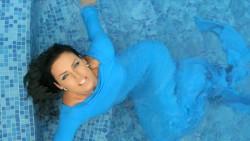 http://thumbnails47.imagebam.com/18082/6115a8180817535.jpg