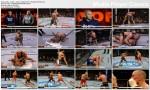 Janisz i Juras w ¶wiecie UFC (2012) PL.TVRip.XviD / PL