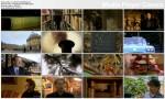 Czy Darwin zabi³ Boga? / Did Darwin Kill God? (2009) PL.TVRip.XviD / Lektor PL