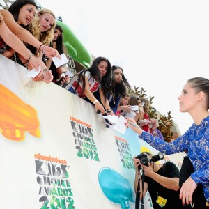Kids' Choice Awards 2012 D3821b182577883