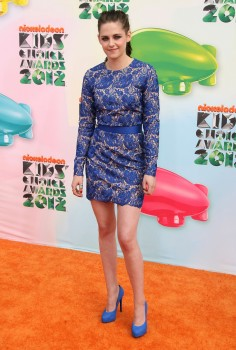 Kids' Choice Awards 2012 241020182604221