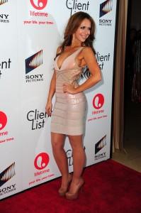 Jennifer Love Hewitt Gratisporn Gratis Porno Filme