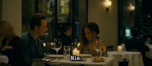 Wstyd / Shame (2011) PLSUBBED.DVDRip.XviD-SLiSU *dla EXSite.pl* | x264