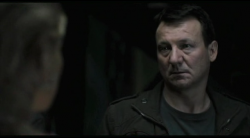 Wymyk (2011) PL.DVDRip.XviD.AC3.6ch-FTT Film Polski +rmvb