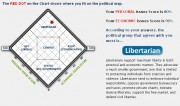 Test Your Political Stand - Page 4 Bbd474184643776