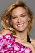 Bar Refaeli - 'Piaget's Rose' Collection 2012