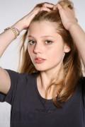 http://thumbnails47.imagebam.com/18513/a847eb185122879.jpg