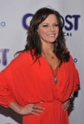 Martina McBride-Ghost musical opening x7 lq (pics reloaded)