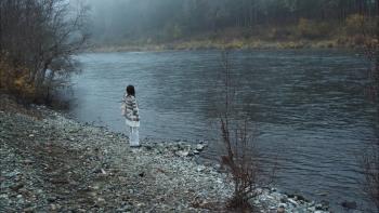 Rogue River (2012) [Napisy PL] m720p.AC3.x264~estres