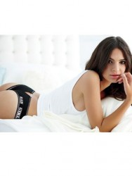 http://thumbnails47.imagebam.com/18781/571cda187808291.jpg