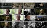 Gospodarz / Landlord (2008) PL.TVRip.XviD / PL