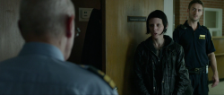 Dziewczyna z tatua¿em / The Girl with the Dragon Tattoo (2011)  PL.BRRip.XviD.AC3-STF Lektor PL +rmvb*dla EXSite.pl*