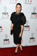 Lucy Liu - 27th Annual Lucille Lortel Awards in NY 05/06/12