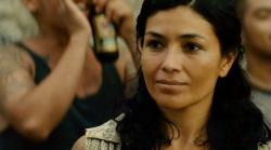 Dorwaæ gringo / Get The Gringo (2012) HDTVRip.AC3.XViD-INSPiRAL