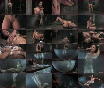 http://thumbnails47.imagebam.com/19154/05d325191536532.jpg