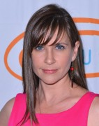 Kellie Martin - 12th Annual Lupus LA Orange Ball in Beverly Hills 05/24/12