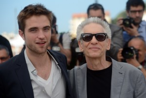 Cannes 2012 3aad08192077641
