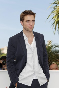 Cannes 2012 Ce2b23192077693