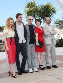 Cannes 2012 55a272192086412